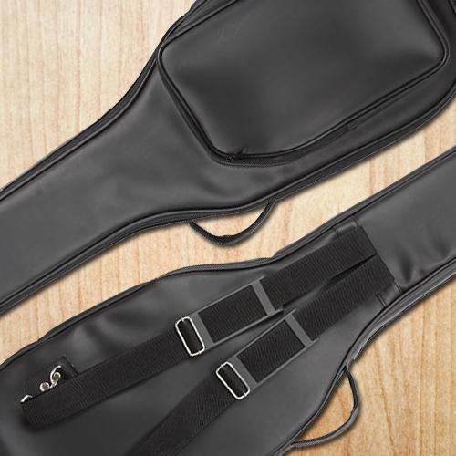 |台灣製樂器袋/盒/背帶|