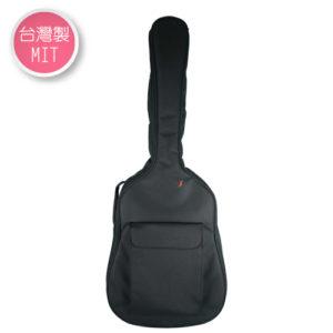 台灣製專利民謠吉他袋 SugarCreek A55