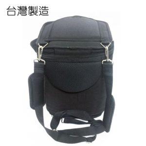 Bose S1 PRO 音響袋 喇叭袋 背袋 袋子