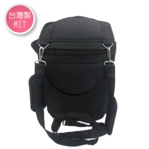 Bose S1 PRO 防潑水音響袋 台灣製造