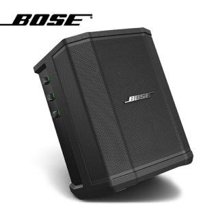 Bose S1 PRO 多方向擴聲音響 PA喇叭 公司貨保固