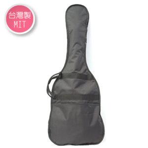 台灣製電吉他袋 12mm