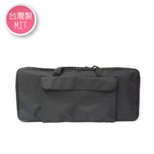 台灣製電子琴袋 61鍵 (中) 10mm