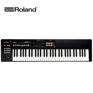 電子琴 Roland XPS-10 可擴充合成器鍵盤