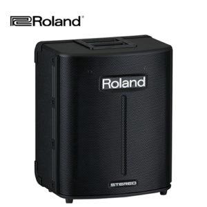 Roland BA-330 攜帶型 PA 音箱