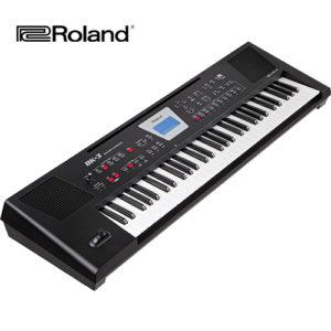 ROLAND BK3 電子琴 黑色