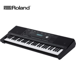 Roland E-X20 Keyboard 61鍵