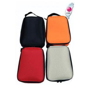 【MIT 台灣製造】卡林巴琴 拇指琴 琴袋 軟盒(四色可選)