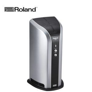 ROLAND 音箱 PM-03 電子鼓監聽音箱