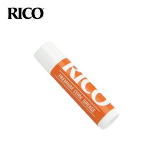 軟木塞膏 RICO