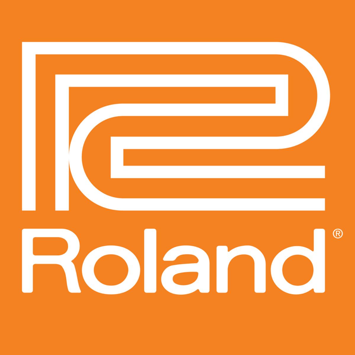|Roland商品|
