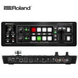 Roland V-1HD 高清視頻切換器 導播機