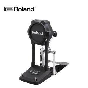 Roland KD-9 大鼓打板