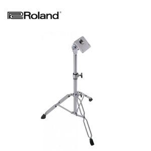 Roland PDS-10 Pad Stand 手鼓/打擊板支撐架