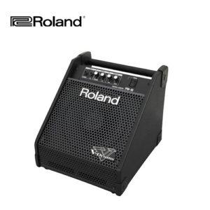 ROLAND PM-10 個人用監聽音箱