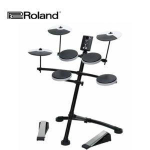 ROLAND TD-1K 電子鼓