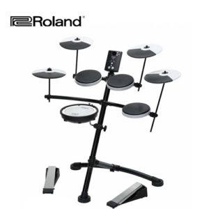 ROLAND TD-1KV 電子鼓