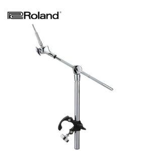 Roland MDY-12 鑼鈸架