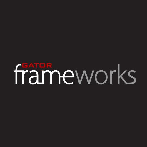 |Gator Frameworks商品|
