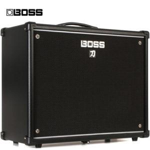 BOSS100瓦吉他擴大音箱 刀 KATANA KTN-100
