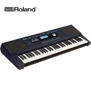 Roland Arranger Keyboard 編曲鍵盤 E-X30