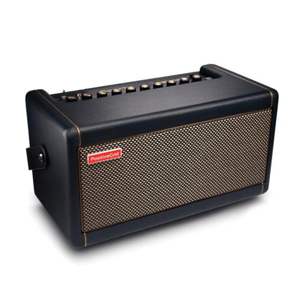 【少量到貨】世界熱銷 POSITIVE GRID SPARK智能音箱 效果器
