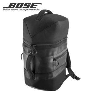 Bose S1 Pro音箱PA專用袋