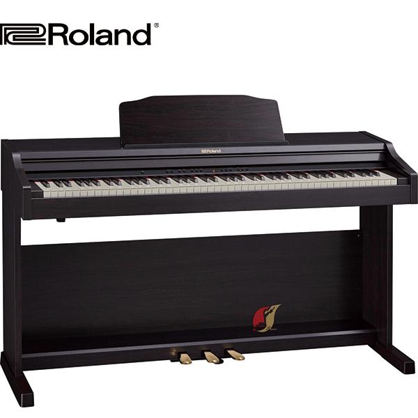 Roland RP501R 88鍵 直立式電鋼琴
