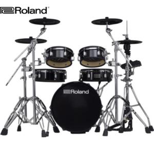 ROLAND VAD-306電子鼓