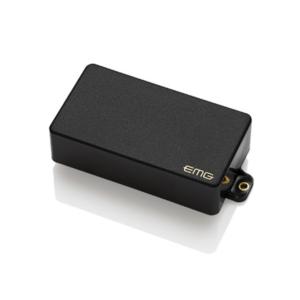 EMG-85 主動式 電吉他拾音器 黑色