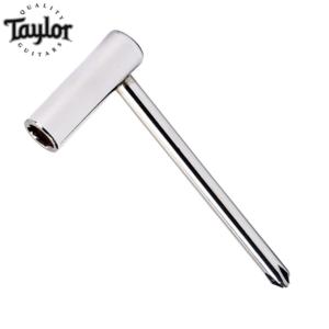 Taylor 原廠零件 六角板手