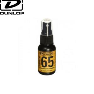 Dunlop 651J 面板油 1oz 小瓶