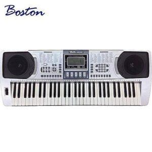 電子琴 BOSTON BSN250