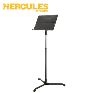HERCULES Quik-N-EZ 大譜架 BS401B