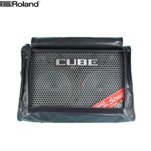 Roland CB-CS2 Cube Street EX 音箱專用提袋