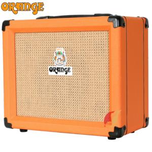 ORANGE CR20LDX 吉他音箱 20瓦