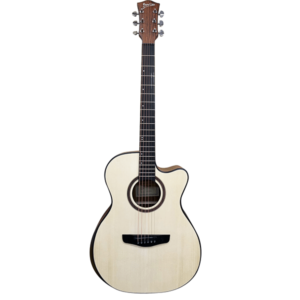 Deviser LS-570-40 40吋 雲杉木合板 木吉他