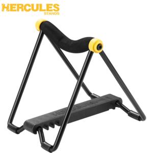 海克力斯 Hercules HA206 吉他琴頸支撐架