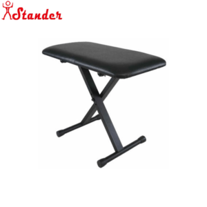 台製 快速折疊型 鍵盤椅 電子琴椅 K705B