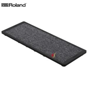 Roland NE-10 踏板專用吃音墊 隔音墊