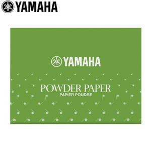 YAMAHA 理紋紙 PP3 日本製