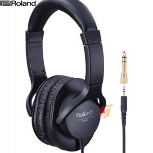 Roland RH-5 監聽耳機