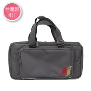 台灣製造 樂器袋 萬用袋