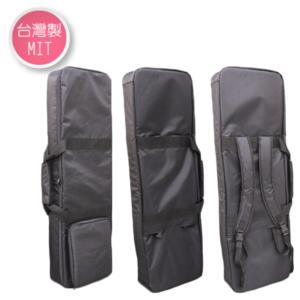迷你鍵盤袋 合成器袋 可背可提 台灣製造