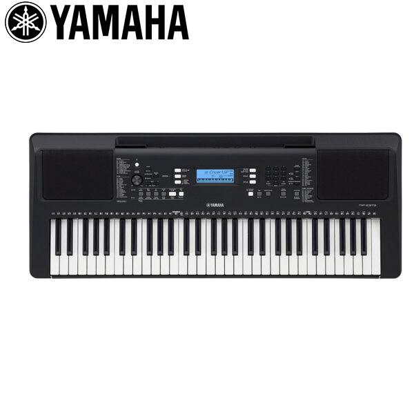 |電子琴、鍵盤樂器|