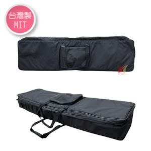 電鋼琴袋RF-88 88鍵 防潑水 台灣製