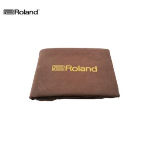 Roland 樂蘭 原廠 88鍵 防塵套 琴罩 適用