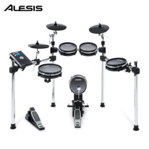 Alesis Command Mesh Kit 電子鼓組