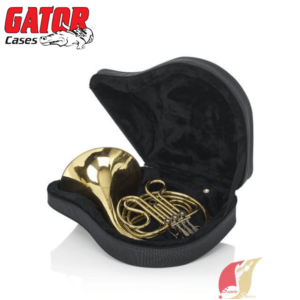 Gator case GL-FRENCHHORN-A 法國號琴盒