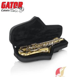Gator case GL-TENOR-SAX-A 薩克斯風琴盒